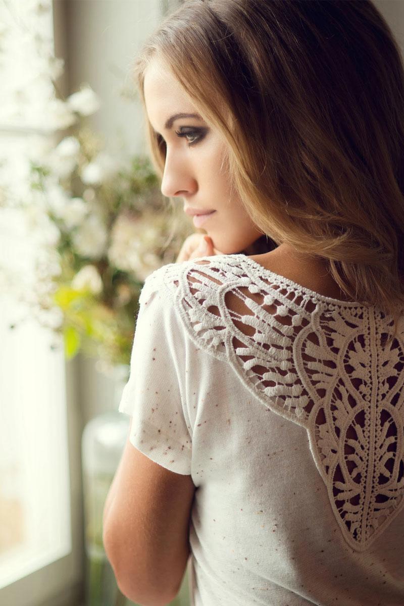 Portfolio Alena Gerber Commercial